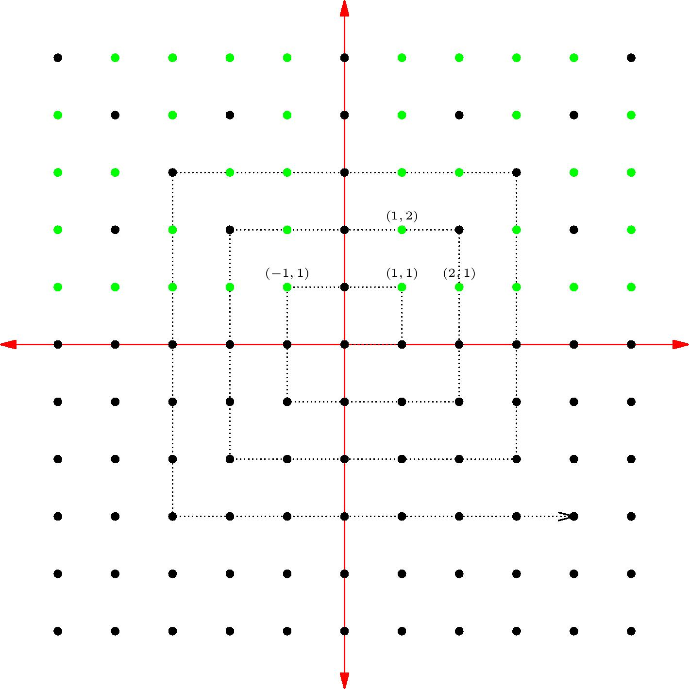spiral-page-001