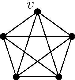graph5-noblue